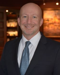 Attorney Steven J. Klearman